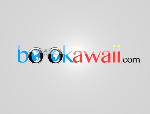 Bookawaii.com