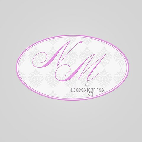 Logo NM Designs