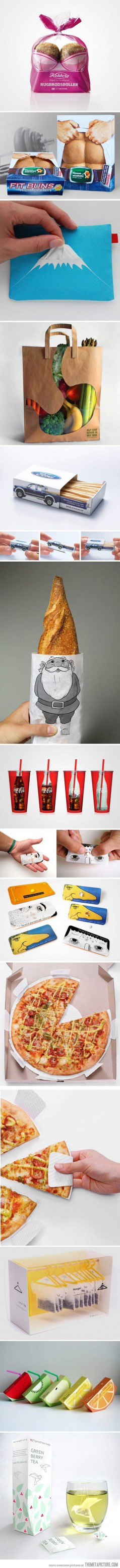 packaging-creativo-funcional